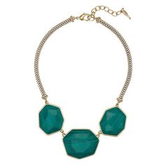 Chloe and Isabel Jewelry Semi Annual Sale from Brittany's Boutique https://www.chloeandisabel.com/boutique/brittanyboutique/shop/collection/78795/semi-annual-sale-1e03d56b-f008-41ed-93f7-2755a7883779