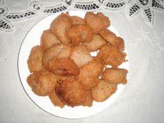Frituras de malanga - recetas de cocina cubanas- Comida cubana