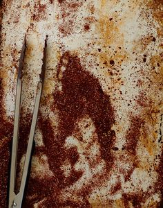 Dry Rub Ribs Recipe - House of Brinson