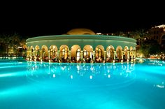 Book a cheap holiday to Makadi Palace, Makadi Bay, Red Sea with Voyager Travel Direct. Discounted holidays to Makadi Palace in Makadi Bay - massive savings off brochure prices Cheap Holiday, Red Sea, All Inclusive, Marina Bay Sands, Perfect Place, Random Things, Lush, Palace, Mall