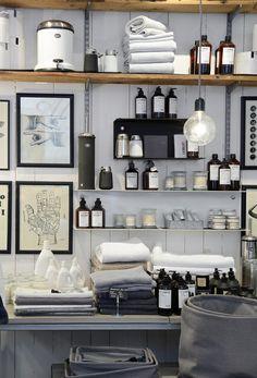 Butiken | Alvhem Mäkleri och Interiör