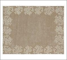 potterybarn-coral-border-rug