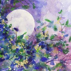 new moon promise