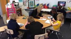 Grade Guided Reading Lesson- Jan Richardson Model Day One Guided Reading Lesson Plans, Guided Reading Activities, Reading Tutoring, Guided Reading Groups, Reading Centers, Reading Strategies, Teaching Reading, Reading Tips, Literacy Centers