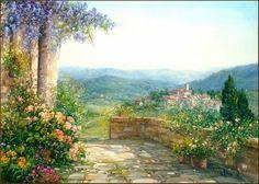 by Antonietta Varallo