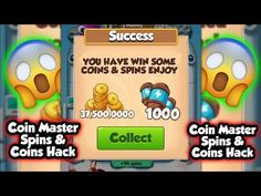 Latset Update on a regular basis -Coin Master Spin Link . Coin Master Free Spins , Coin Master Daily Free Spins Link Today, Coin Master links , Coin Master Spins And Coins . Dungeon Boss, Coin Master Hack, Play Hacks, Free Cards, Game App, Clash Of Clans, New Tricks, Cheating, Spinning