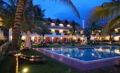 Η νέα λίστα με τα καλύτερα ξενοδοχεία στον κόσμο όπως αυτή προκύπτει από τις αξιολογήσεις των χρηστών του Tripadvisor είναι εδώ