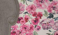 https://www.designersguild.com/us/designers-guild/wallpaper/shanghai-garden-wallcoverings/c550