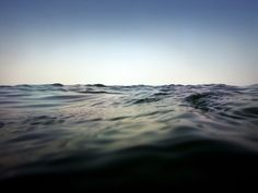 Dark waves by Heitha  Geist