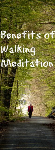 We all have to deal with stress from either work or school. One technique that can offer this is called Zen meditation. Zen meditation is Walking Meditation, Power Of Meditation, Meditation Benefits, Daily Meditation, Mindfulness Meditation, Meditation Quotes, Vipassana Meditation, Meditation Space, Meditation Music