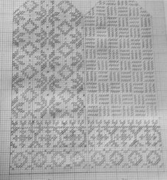 Drops Design, Ravelry, Photo Wall, Wall Photos, Knitting, Pattern, Community, Charts, Gloves
