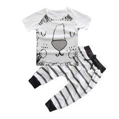 346a12e25600 15 Best Baby Girls Sleepwear images