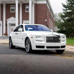 Rolls Royce Coupe, Rolls Royce Cars, Rolls Royce Cullinan, Rolls Royce Phantom, Cars Auto, Ferrari Car, Sedans, Hot Rides, Fiat