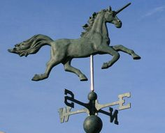 Horse /& Jockey Weathervane Dragon Laser Ltd