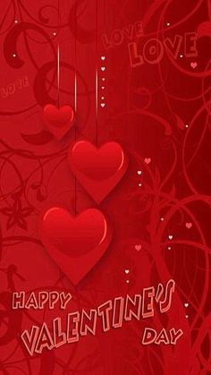 394 best happy valentines day greeting images on pinterest in 2018 iphone wallpaper valentines day tjn valentines day greetings valentine day cards disney valentines m4hsunfo
