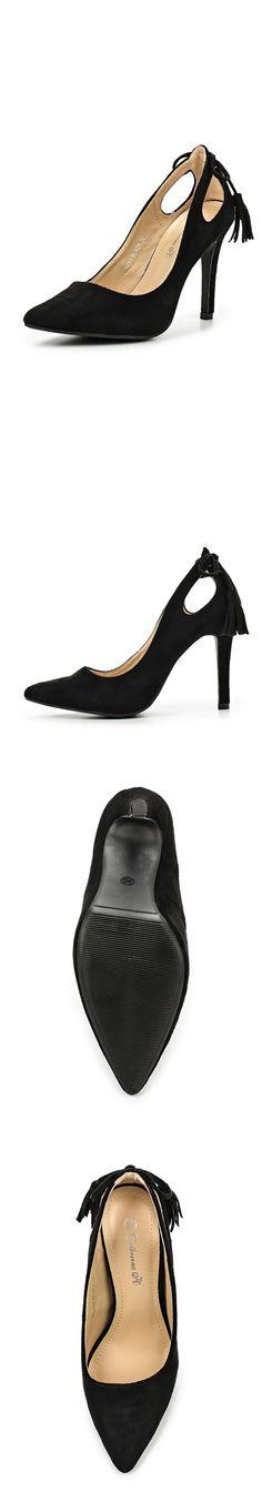 Женская обувь туфли Catherine за 1920.00 руб.