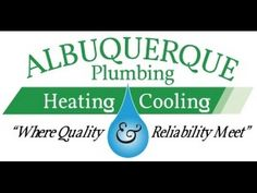 """Angie's List Super Service Award Winners and were voted, """"Best of The City,"""" by Albuquerque The Magazine. ABQ Heating   Furnace Repair Near Albuquerque   ABQ Furnace Repair and Replacement - YouTube"""