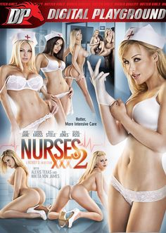 Nonton film Nurse 2 Digital Playground, Streaming film Nurse 2 Digital…