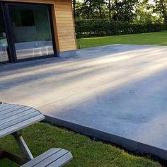 Garden, Outdoor Decor, Google Search, Home Decor, Outdoor Flooring, Projects, House, Garten, Decoration Home