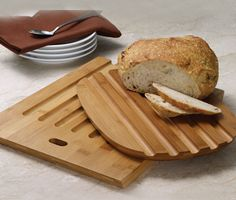 Factory Supply Vegetable Chopping Board , Find Complete Details about Factory Supply Vegetable Chopping Board,Vegetable Chopping Board from Chopping Blocks Supplier or Manufacturer-Xiamen Refined-Bam Trading Co.