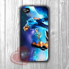 Pocahontas Disney - zzd for iPhone 4/4S/5/5S/5C/6/6+s,Samsung S3/S4/S5/S6 Regular/S6 Edge,Samsung Note 3/4