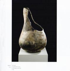 BURCU OZTURK KARABEY , Contemporary Ceramic Art Exhibition, cerİSTanbul,Bologna