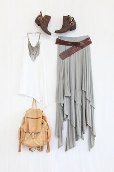 Festival fashion - What To Pack For Pitchfork Music Festival Gypsy Style, Bohemian Style, Hippie Style, Looks Style, Style Me, Boho Chic, Pitchfork Music Festival, Estilo Hippie Chic, Look Fashion