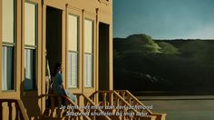 'Shirley - Visions of Reality' by Gustav Deutsch (Dutch subtitled trailer)