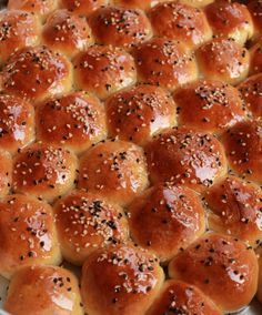 82 best sheba yemeni recipes images on pinterest yemeni food honeycomb bread khaliat al nahl forumfinder Gallery