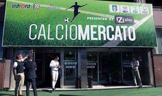 Calciomercato Serie A, la tabella trasferimenti all'8 gennaio 2015 - http://www.maidirecalcio.com/2015/01/08/calciomercato-serie-la-tabella-trasferimenti-all8-gennaio-2015.html