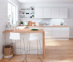Техника для маленькой кухни: как правильно выбрать