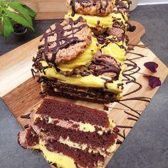 Keto, Snacks, Diabetes, Desserts, Food, Cacao Powder, Tailgate Desserts, Appetizers, Deserts
