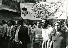 Cuando en España también se atentaba contra las revistas satíricas