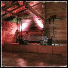 Heute mal ganz gechillt im Hasenöhrl Hof und irgendwas mit Tieren...  https://089DJ.com #089DJ #perkins #djmünchen #topdjmünchen #eventdj #djservice #münchen #wedding #lautundhell #munich #amazing #hasenöhrlhof #eventservice #partyforall #djbooking #djmix #mixtape #livemix #livemixing #deephouse #independent #picoftheday #like4like #follow4follow #instagood #musicmonday #followme #instadaily #instalike #followmetoo