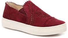 Seychelles Women's Bottom Line Slip-On Sneaker - Women's Shoes - Ad