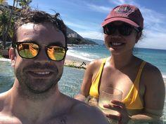 Enjoying every minute of this beautiful resort! Honeymoon Destinations All Inclusive, Pilot, Aviation, Mens Sunglasses, Beautiful, Man Sunglasses, Air Ride, Pilots, Remote