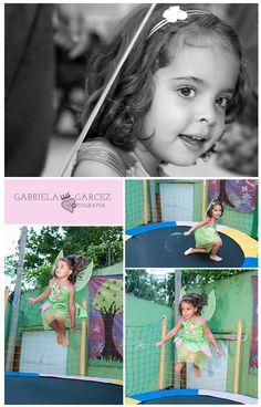 fotografia festa infantil rj - antonia 04