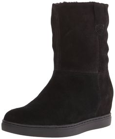 Calvin Klein Jeans Women's Mirella Boot >>> To view further for this item, visit the image link.