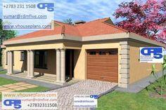 Garage Plans, Garage Doors, All Design, House Design, Site Plans, House Floor Plans, Home Collections, Ground Floor, Living Spaces