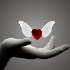 """Frases de motivação, amor, felicidade, que vai deixar seu dia a dia cheio de vida e amor.  Tipo"""" Você erra, todos julgam. Você acerta, parece que ninguém vê.""""    """" Sorria mesmo q doa,  mesmo q não poça,  mesmo q esteja triste simplesmente sorria""""       """" """"Se entre 2 pedras pode nascer uma flor, porque entre 2 amigos não pode nascer uma amor?""""         Eu queri ser um pássaro de   preferencia um beija-flor para beijar tua boca e sentir o sabor!!!!!!! """"        """" Mais vale viver a vida sem saber…"""