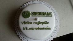 Cake to bank BD