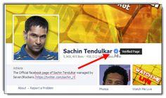 Facebook lanza los Perfiles Verificados