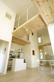 Image Result For Mezzanines In The Home