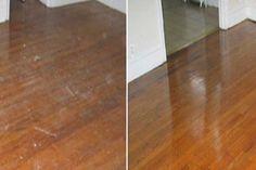 Amióta ezzel mosok fel a lakásban a padlóm olyan, mint a tükör: Hardwood Floors, Flooring, Tile Floor, Wood Floor Tiles, Wood Flooring, Tile Flooring, Floor