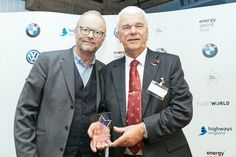 Smart success for Cumbria council's transport team http://www.cumbriacrack.com/wp-content/uploads/2017/11/Runner-Up-smarter-travel.jpg Cumbria County Council's Transport team has received a runner up award in the 'Smarter Travel' category at the National Fleet Hero Awards 2017.    http://www.cumbriacrack.com/2017/11/16/smart-success-cumbria-councils-transport-team/