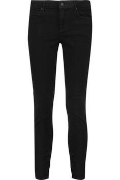 RTA . #rta #cloth #jeans