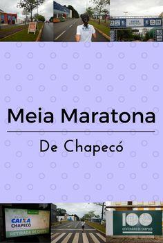 Este vídeo mostra o compacto da Meia Maratona de Chapecó, SC, que foi realizada no dia 9 de abril de 2017. Foi uma edição em comemoração aos 100 anos da cidade de Chapecó, que será no dia 25 de agosto.  Na descrição do vídeo há um link para o texto no blog.