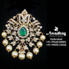 "Amarsons Jewellery on Instagram: ""Close Setting Diamond Pendant😍 ♥️ @amarsonsjewellery Follow 👉: @amarsonsjewellery For More Info DM @amarsonsjewellery OR 📲Whatsapp on :…"" Sapphire Jewelry, Diamond Jewelry, Gold Jewelry, Jewelery, India Jewelry, Ethnic Jewelry, Gold Pendent, Pendant Set, Diamond Pendant"