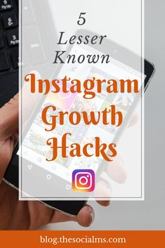 Giving Your Brand a Boost in Social Media Social Media Plattformen, Social Networks, Social Media Marketing, Content Marketing, Marketing Strategies, Marketing Plan, Business Marketing, Online Business, Instagram Bio