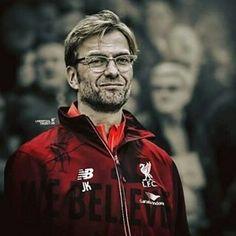 The Messiah! #klopp #klopplfc #reds#thereds #lfc #thenormalone #liverpool #ynwa